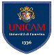 Computer Science @ Unicam